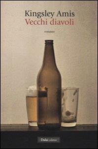 Vecchi diavoli / Kingsley Amis ; traduzione di Massimo Gezzi