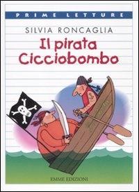 Il pirata Cicciobombo