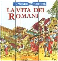 La vita dei Romani
