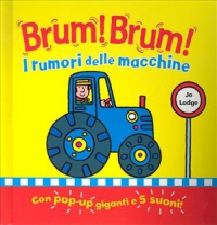 Brum! Brum!