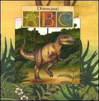Dinosauri ABC