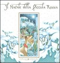 Il Natale della piccola renna