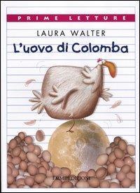 L'uovo di Colomba