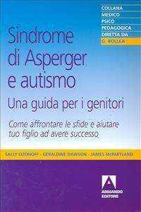 Sindrome di Asperger e autismo