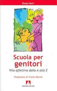 Scuola per genitori