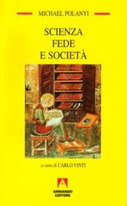 Scienza, fede e società