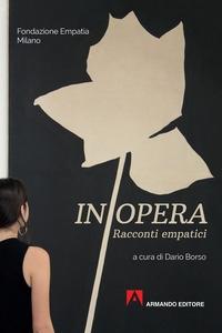 In opera