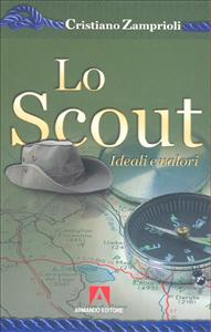 Lo scout