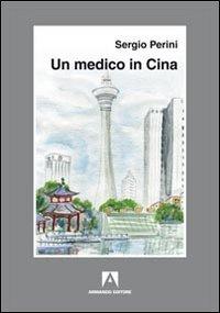 Un medico in Cina