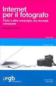 Internet per il fotografo