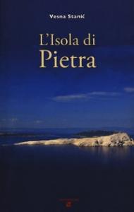 L' isola di pietra (L'isola Calva)