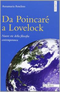 Da Poincaré a Lovelock