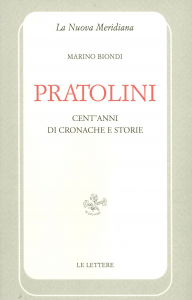 Pratolini