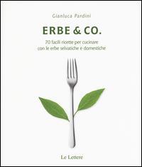 Erbe & Co