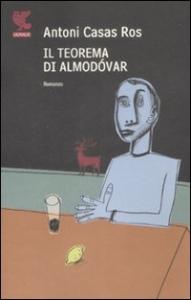 Il teorema di Almodovar