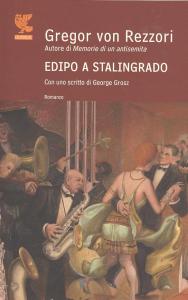 Edipo a Stalingrado