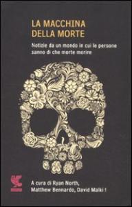 La macchina della morte