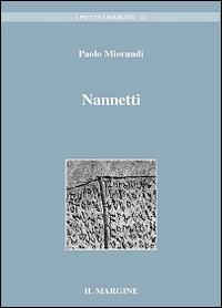 Nannetti