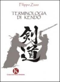 Terminologia di Kendo