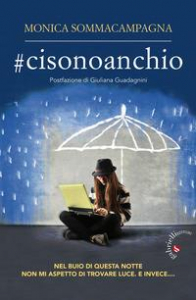 #cisonoanchio