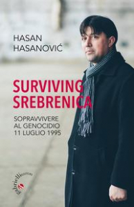 Surviving Srebrenica