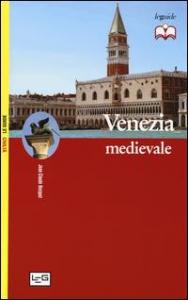 Venezia medievale