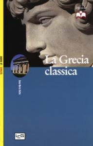 La Grecia classica / [Domenico Musti] ; traduzione di Giorgio Maini