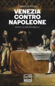 Venezia contro Napoleone