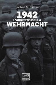 L'arresto della Wehrmacht