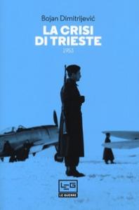 La crisi di Trieste, 1953