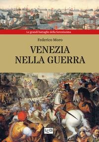 Venezia nella guerra