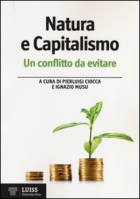 Natura e capitalismo
