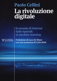 La rivoluzione digitale
