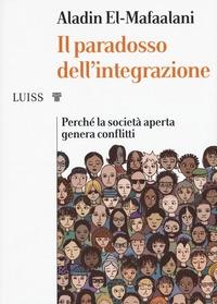 Il paradosso dell'integrazione