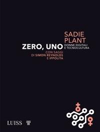 Zero, uno