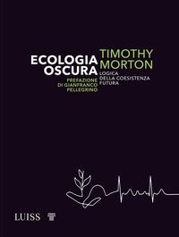 Ecologia oscura