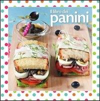 Il libro dei panini