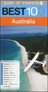 Best 100 Australia / [testi di Elisabetta Canoro]