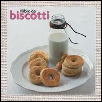 Il libro dei biscotti