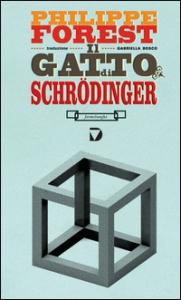 Il gatto di Schrodinger