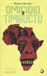 Omicidio a Timbuctù