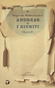 Andreas, o I riuniti
