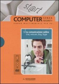 13: La comunicazione online
