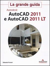 Autodesk AutoCAD 2010 e AutoCAD 2010 LT
