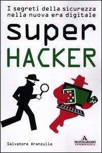 Super hacker