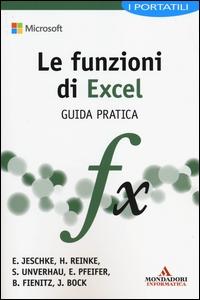 Le funzioni di Excel