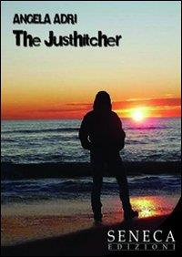 The justhitcher