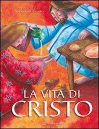 La vita di Cristo