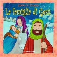La famiglia di Gesù