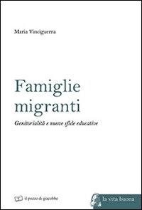 Famiglie migranti